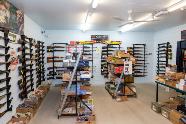 Low Res - Spring Loaded Gun Shop-4891